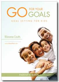 Go4Goals parent