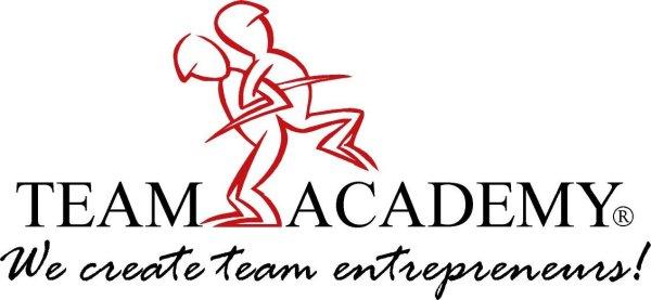Team Academy