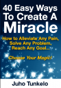 40 miracles