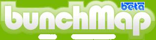 bunchmap