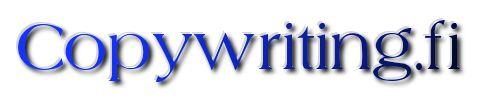 copywritingfi-logo