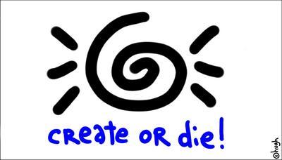 createordie