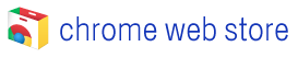 The Amazing Chrome Web Store