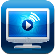 The magnificent Air Video app