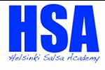 HSA-logo-light-blue-200-x100