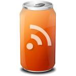 icontexto-drink-web20-rss