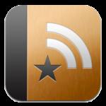 reeder_logo