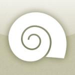 slow-feeds-iphone-a5287b352b8a2b4ef78eecfdc02cdf6f