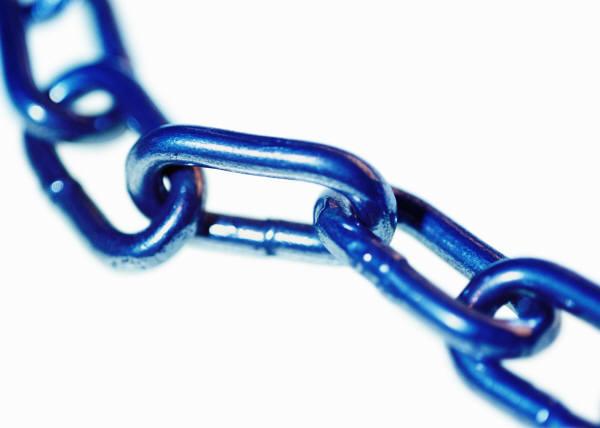 blue-link