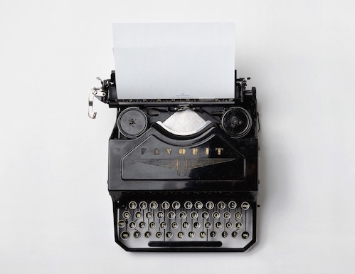 Typewriter_500