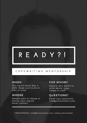 Copywriting-Mentorship-JTC_pdf__page_1_of_3_crop