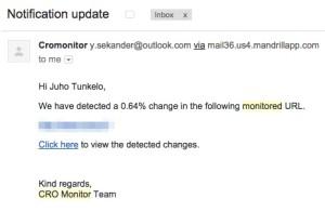 cro_monitored